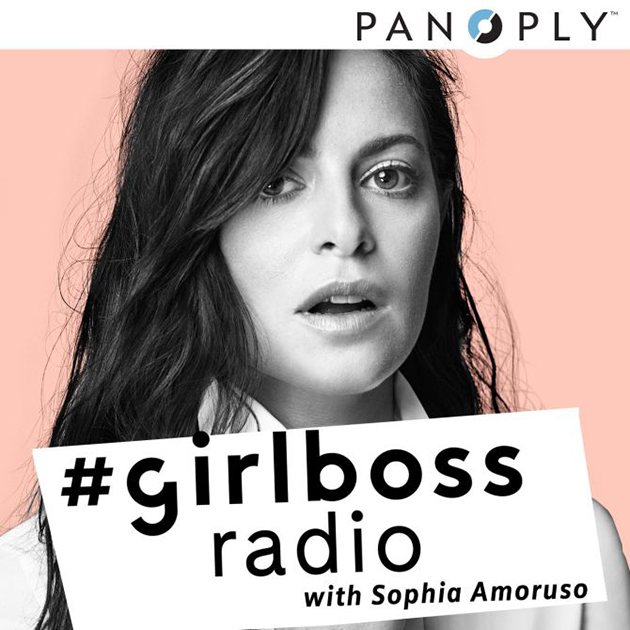 sophia amoruse podcast girlboss