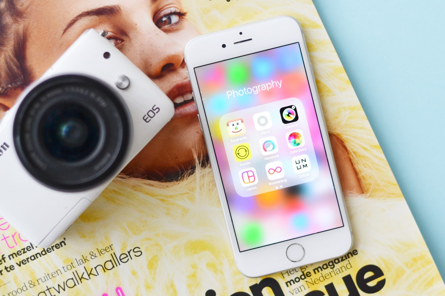 iphone photo editing, instagram tips and tricks