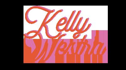 Kelly Westra